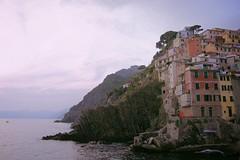 Riomaggiore, Cinque Terre, Liguria, Italy (virt_) Tags: trip sea vacation italy coast europe italia village cliffs terre cinqueterre 2009 cinque riomaggiore mediterrenian cinqueterreitaly riomaggiorecinqueterre cinquedeterre riomaggioreitaly cinequeterre cinquedeterreitaly photosofriomaggiorecinqueterre photosofriomaggiorecinqueterreliguria photosofriomaggiorecinqueterreitaly photosofriomaggiorecinqueterreliguriaitaly