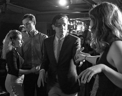 DSCF0138 (Jazzy Lemon) Tags: party england music english fashion night vintage newcastle dance dancing britain gig livemusic band style swing retro charleston british balboa lindyhop swingdancing decadence 30s 40s newcastleupontyne 20s subculture sunday jazzylemon fujifilmx20 houseoftheblackgardenia hoochie coochie stomp