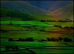 Borderlands (2) (ronramstew) Tags: england landscape 1001nights platinumheartaward 1001nightsmagiccity