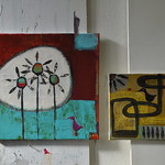 "Rebecca Joskey <a style=""margin-left:10px; font-size:0.8em;"" href=""http://www.flickr.com/photos/11233681@N00/16483981421/"" target=""_blank"">@flickr</a>"