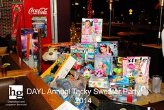 "DAYL 2014 Tacky Sweater Party • <a style=""font-size:0.8em;"" href=""http://www.flickr.com/photos/128417200@N03/16512126732/"" target=""_blank"">View on Flickr</a>"