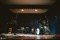 19 Februarie 2015 » Ana Cristina Leonte Quintet