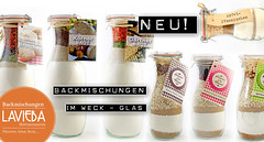 Lavieba_Backmischungen_im_Weck_Glas_22015