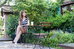 DSC_6274 (Robin Huang 35) Tags: girl nikon candy  d810
