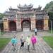 Citadel of Imperial Hue_5594