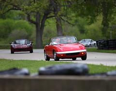 IMG_9055 (i_am_lee_sam) Tags: auto car racetrack race track day lotus elise corps farms elan blackhawk hpde 2016