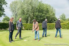 picturesbygaab20160525_MG_5555 (MKBRijnwaarden) Tags: green golf clinic duitsland golfplatz mkb netwerk bijeenkomst 2016 golfen emmerich rijnwaarden golfclinic ondernemers borghees netwerkbijeenkomst picturesbygaab gabyvanhall mkbrijnwaarden gaabvanhall