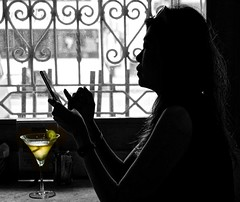 afternoon cocktail kam leng hotel jalan besar singapore (dan_diddy) Tags: hotel singapore afternoon may cocktail jalan kam leng 2016 besar leicaq sharolyn