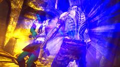 19 (Beth Amphetamines) Tags: life wallpaper white race dead star screenshot mod energy killing chest alien again armor sword imperial wars invasion sinkhole chiss releasing plated umbra magicka draugr skyrim riashe evittalex soljunds