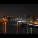 Lübeck - Museumshafen an der Untertrave 03
