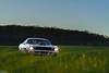 PLYMOUTH Hemicuda 1970 (Ugo Missana - www.ugomissana.fr) Tags: auto car 2000 tour muscle plymouth 1970 edition optic 2016 hemicuda
