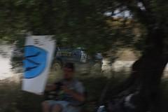thumb_IMG_8033_1024 (ar2multimedia) Tags: madrid ford sport fiesta seat rally el multimedia tierra molar r5 2016 rasante ar2 tramo cronometrado mescolacom ar2multimedia ar2multimediacom