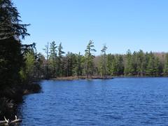 Fisherman's Paradise (joanspictures1) Tags: county canon powershot houghton uppermichigan coppercountry pikelake upperpeninsulaofmichigan fishermansparadise somuchbeauty
