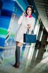 DSC_7923++_ (Aventador_A) Tags: china fashion 35mm nikon dress 85mm 24mm nikkor speedlight d800 streetsnap sb910