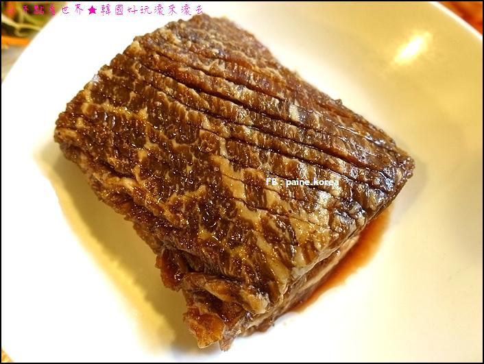 明洞鳳順烤肉 (12).JPG
