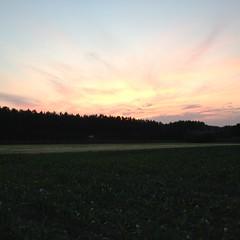 Camminare di sera (madda.de) Tags: sera camminare