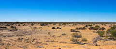 Darwin dng (4476)-2.jpg (jaysea007) Tags: holidays creative panoramas 4wd darwin vast otherthemes 4wdcampingtrips
