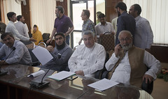 _MG_8573 (UNDP Pakistan) Tags: pakistan peshawar pak