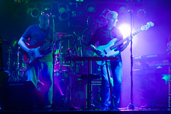 Welsh FloydAndrewGronow-23 (curated by Andrew Gronow) Tags: andrewgronow band canon450d district gibson pinkfloyd welshfloyd andrewgronowgmailcom guitar music