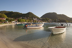 Late afternoon in Les Saintes (JR-pharma) Tags: west classic canon french island eos 1 mark tropical 5d canon5d caribbean tamron mk saintes guadeloupe antilles lessaintes cocotier indies gwada 971 cocotiers le carabes caraibes westindies 1735 frenchwestindies tamron1735 fwi karukera tropiques antillas lesserantilles i f284 terredehaut antillesfrancaises 5dmark1 karukra