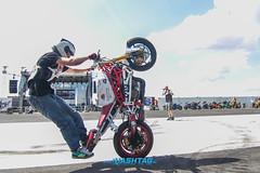 Deň motorkárov - MTTV-71