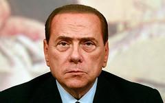 Cessione Milan: i motivi della rabbia di Berlusconi (SatiraItalia) Tags: milan satira