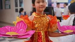 DSC00859 (Nguyen Vu Hung (vuhung)) Tags: school graduation newton grammar 2016 2015 1g1 nguynvkanh kanh 20160524