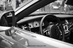 Concorso d'Eleganza Villa d'Este 2016 (Lorenzo Vacca Photography) Tags: auto bw white black como macro cars car 35mm lago nikon flickr award automotive erba lorenzo villa rolls este 18 lux supercar royce cernobbio deste concorso vacca eleganza flickraward nikonflickraward nikonaward