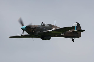 Hawker Hurricane Mk IIc PZ865 004-1