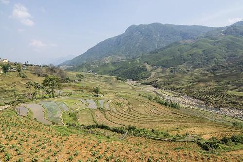 sapa - vietnam 25