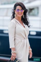 Travel Blogger UK (Grazielle camilleri) Tags: street uk beautiful fashion marketing blog media social malta destinations