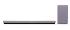 Soundbar SH5 (LG Newsroom Immagini) Tags: design lg surround audio tecnologia soundbar olimpiadi sh5 sh7 innovazione automusicplay tvoled4k europei2016
