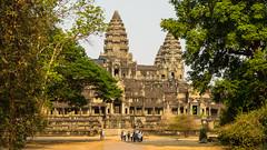 Angkor Wat  DSC06359