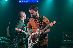 20160525-DSC02076 (CoolDad Music) Tags: asburypark thesaint paperstreets