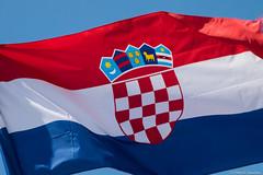 Croatia (Madrid Pixel) Tags: croatia hr dubrovnik canonef24105mmf4lisusm dubrovakoneretvanskaupanija dubrovakoneretvanskaupanij canoneos7dmkii