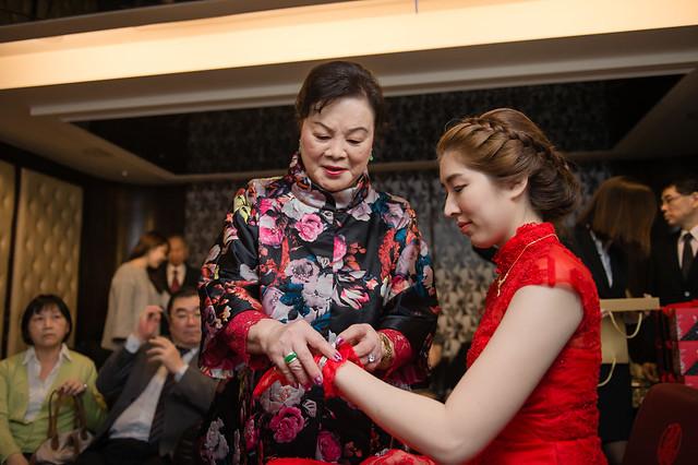 台北婚攝, 和璞飯店, 和璞飯店婚宴, 和璞飯店婚攝, 婚禮攝影, 婚攝, 婚攝守恆, 婚攝推薦-16