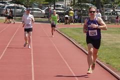 2016-06-25 MRC at SRR 26x1 -  (3238) (Paul-W) Tags: race track massachusetts run melrose somerville runners relay baton medford 2016 tuftsuniversity srr somervilleroadrunners melroserunningclub 26x1clubchallengerelayrace