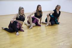 Modern 02 (mikecentola) Tags: ballet modern canon photography dance dancing jazz 5dm2