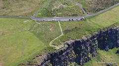IMG_1792 (ppg_pelgis) Tags: uk ireland tourism aerial northernireland ni northern ppg giantscauseway paramotor causewaycoast notadrone