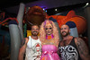 AQUEERium20160626_070sm (DawnOne) Tags: gay party fish toronto men water glitter aquarium rainbow women dj ray tube australian young ripleys kitty pride lgbt mermaids virago sharks local rays judy trans mermaid facepaint superstar tanks transsexual sapphire reign 2016 transsexuals cownose lgbtq titha aqueerium