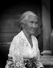 (scinta1) Tags: portrait people bali face indonesia temple character traditional ceremony kampung pura keluarga kintamani 2015 kedisan