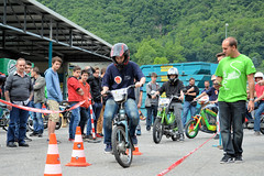 AJY_6087 (Pecoroso77) Tags: moz cup day 2016