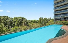 1124/240 Bunda Street, City ACT