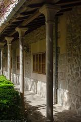 Cartuja de Valldemossa / Mallorca (phlpp.hrm) Tags: building architecture spain nikon mediterranean outdoor ngc monastery architektur mallorca gebude spanien kloster mediterran kartause balearen valldemossa cartuja balearicislands cartoixa d7000