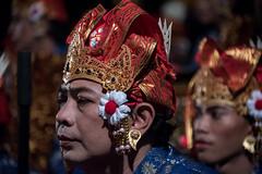 Ramayana_10 (selim.ahmed) Tags: ramayana performance bali hindu indonesia culture myth