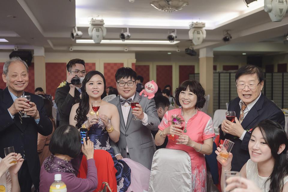 婚禮攝影-台南台南商務會館戶外婚禮-0087
