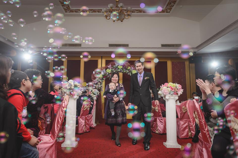 婚禮攝影-台南台灣大廚-0071