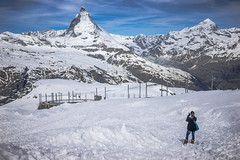 _DSC3653 (andrewlorenzlong) Tags: switzerland sam swiss gornergrat zermatt matterhorn