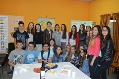 comenius_june_2016_12 (21)