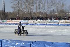 _DSC1344 (motokamensk) Tags: чемпионат европы 2014финалличный500смкуб